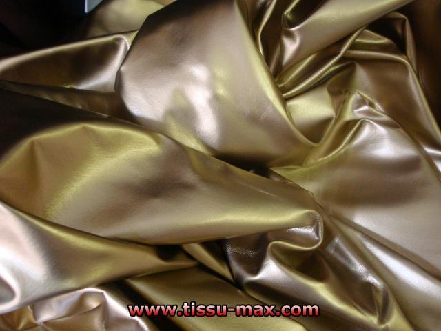 vinyl tissu vinyl or tissus au m tre. Black Bedroom Furniture Sets. Home Design Ideas