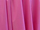 vinyl tissu vinyl rose bonbon tissus au m tre. Black Bedroom Furniture Sets. Home Design Ideas