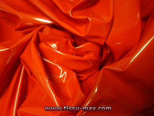 vinyl tissu vinyl rouge tissus au m tre. Black Bedroom Furniture Sets. Home Design Ideas