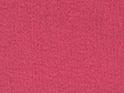 tissu mousseline couleur fuchsia tissus au m tre. Black Bedroom Furniture Sets. Home Design Ideas