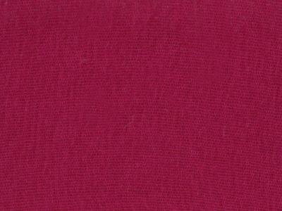 tissu mousseline couleur prune tissus au m tre. Black Bedroom Furniture Sets. Home Design Ideas