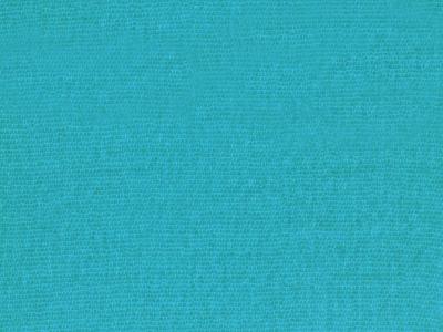 tissu mousseline couleur turquoise tissus au m tre. Black Bedroom Furniture Sets. Home Design Ideas