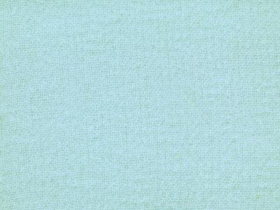 tissu mousseline couleur lagon tissus au m tre. Black Bedroom Furniture Sets. Home Design Ideas